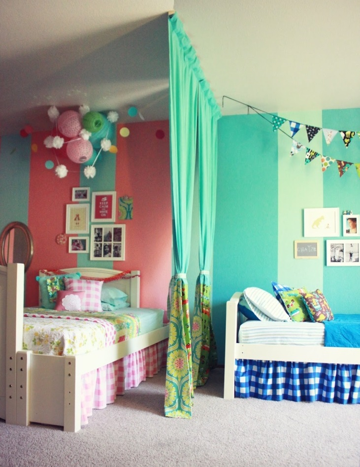 Emejing bedroom ideas for 4 yr old girl gallery home for 4 yr old bedroom ideas