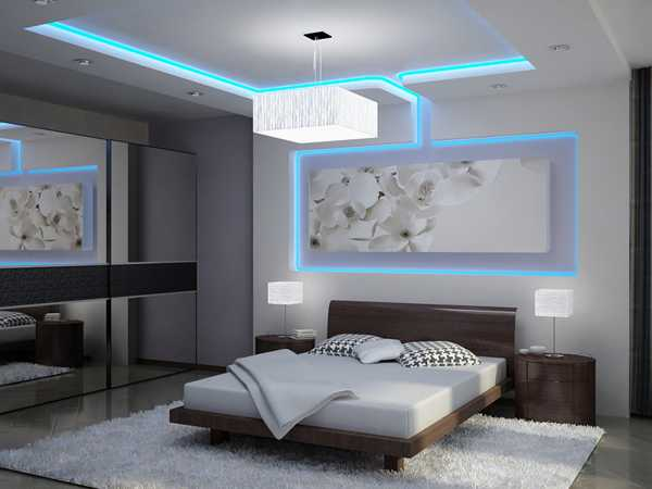 bedroom ceiling light - large and beautiful photos. photo to