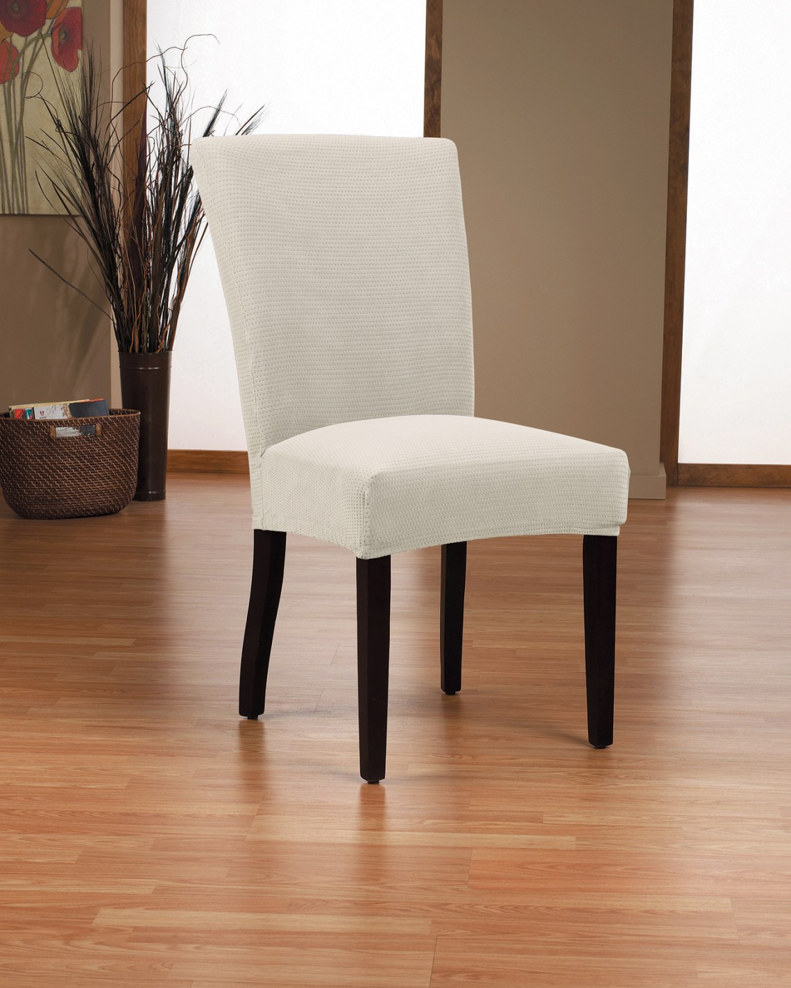 Image Result For Chair Covers For Dining Room Chairs With Rounded Back