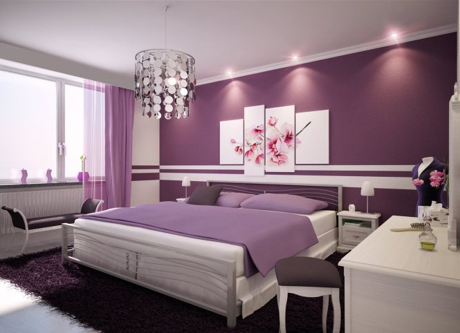 bedroom design ideas for 11 year olds - bedroom design