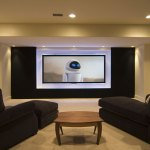 Basement Bedroom Design Ideas Large And Beautiful Photos Photo To Select Basement Bedroom Design Ideas Design Your Home