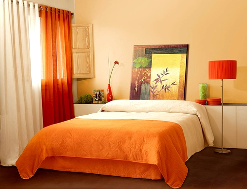 Bedroom Colors For Small Rooms Large And Beautiful Photos Photo To Select Design Your Home