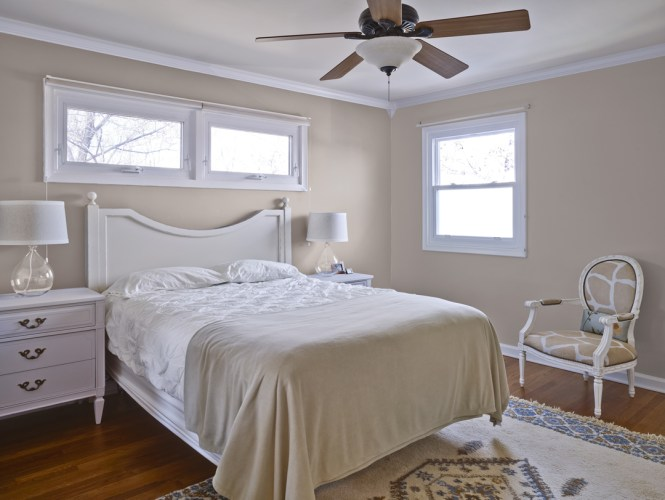 Benjamin Moore Colors For Bedrooms Large And Beautiful Photos