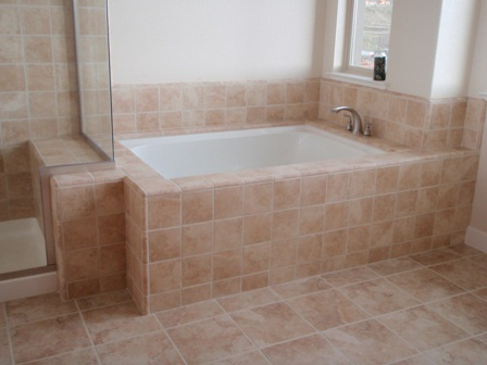 Ceramic Tile In Bathroom Large And Beautiful Photos Photo To Select Ceramic Tile In Bathroom Design Your Home