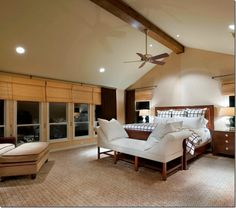 convert garage into bedroom - large and beautiful photos. photo to