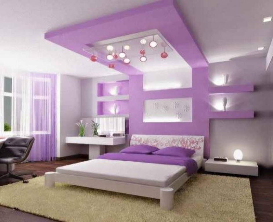 amazing year old bedroom ideas com with 11 year old room ideas girl