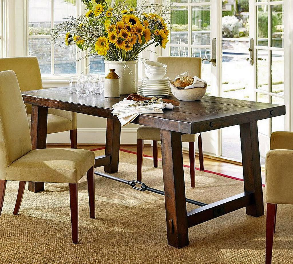 Dining Table Decorating Ideas Large And Beautiful Photos Photo To Select Dining Table Decorating Ideas Design Your Home
