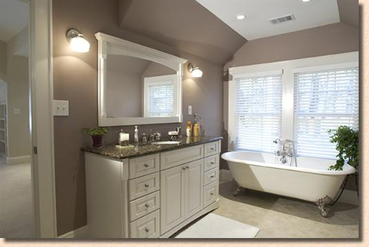 Do It Yourself Bathroom Renovation Ideas Remodeldo It Yourself Small Bathroom  Remodel Brightpulse Us