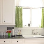Kitchen Curtain Ideas Small Windows Large And Beautiful Photos Photo To Select Kitchen Curtain Ideas Small Windows Design Your Home
