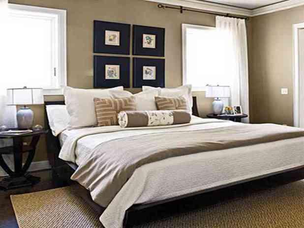 wall art for master bedroom yadkinsoccer com