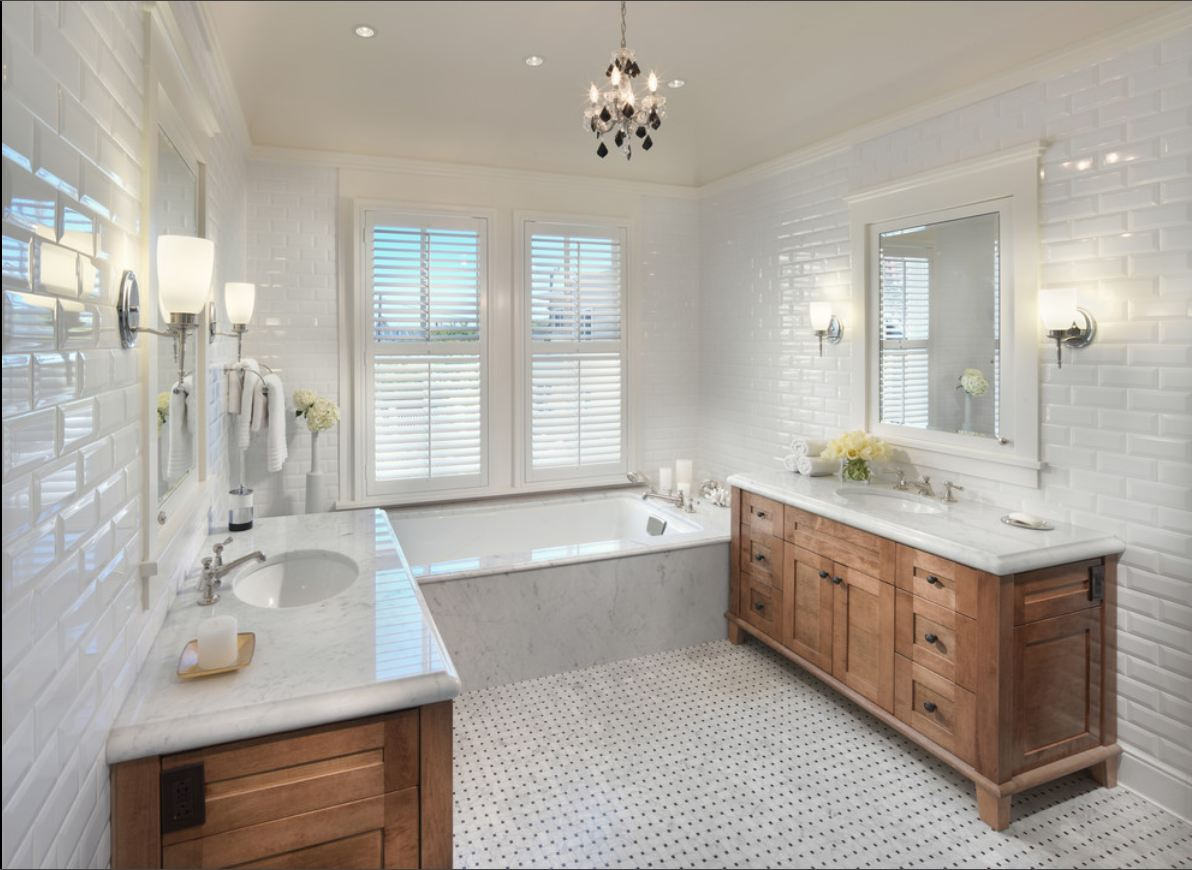 subway tiles bathroom large and beautiful photos photo to select subway tiles bathroom design your home