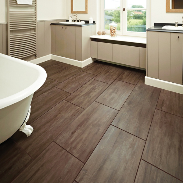 tile bathroom floor - large and beautiful photos. photo to select