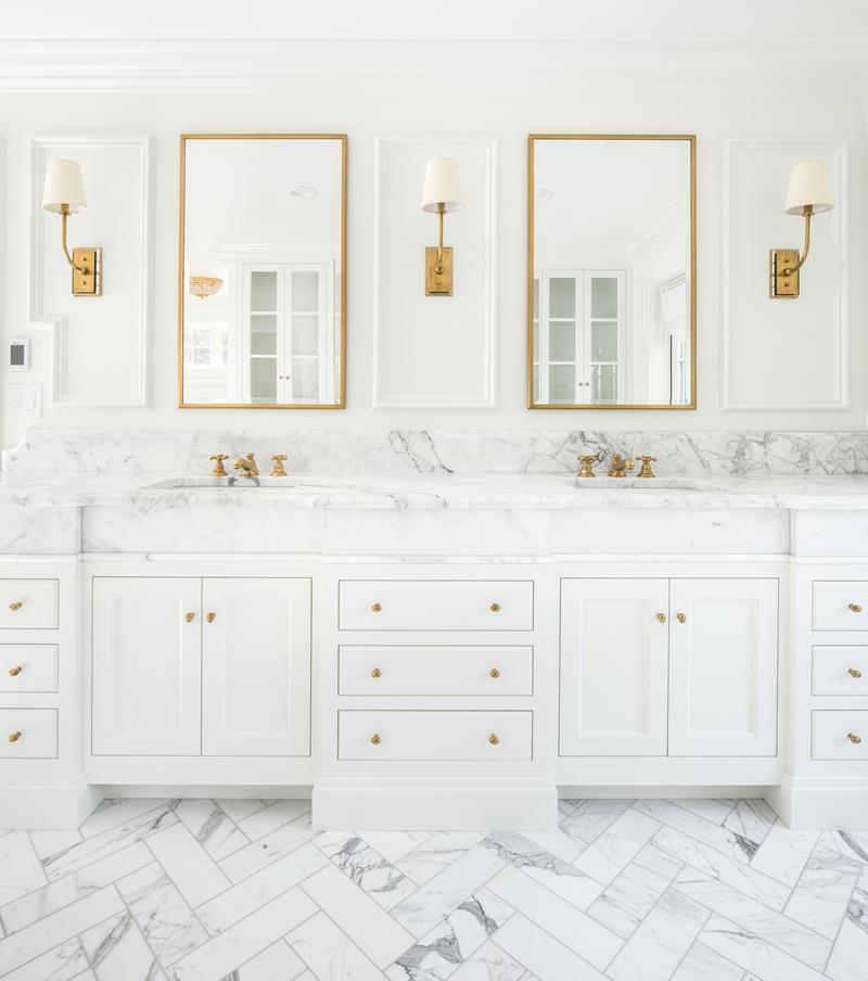 hình ảnh có tên là hình ảnh phòng tắm chính 15