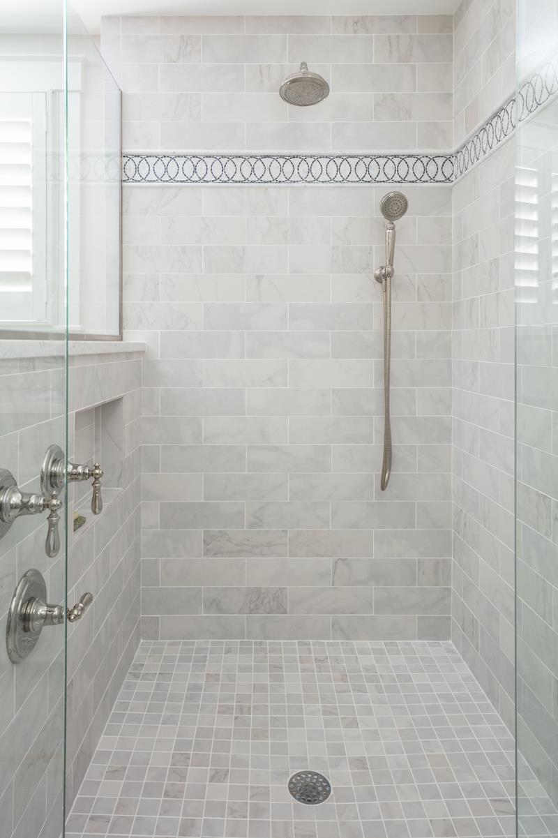 hình ảnh có tên là hình ảnh phòng tắm chính 2