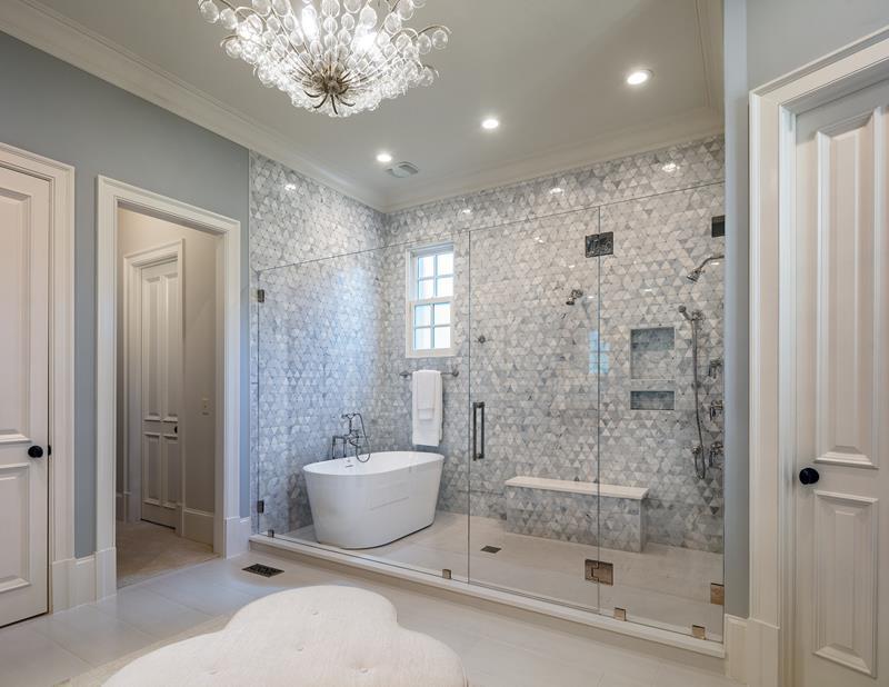 hình ảnh có tên là hình ảnh phòng tắm chính 7