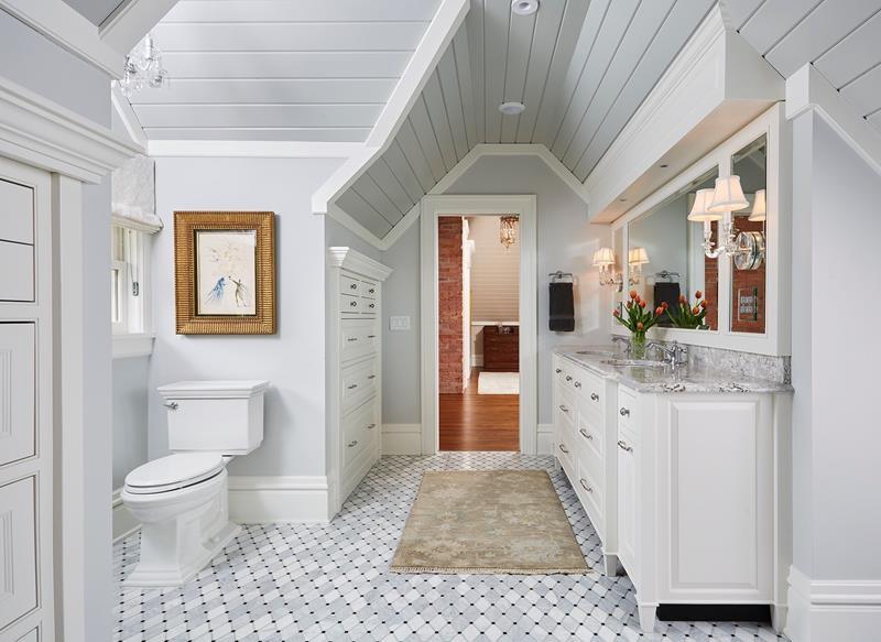 hình ảnh có tên là hình ảnh phòng tắm chính 8