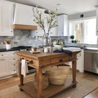35+ The Do This, Get That Guide On Kitchen Island With Seating Butcher Block 00022
