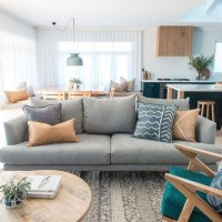 35+ What The Pros Are Saying About Coastal Living Room Decor And How It Affects You 00036