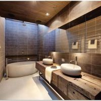 70+ Beautiful Bathroom Shower Remodel Ideas