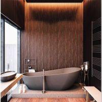 70 Beautiful Bathroom Shower Remodel Ideas 66
