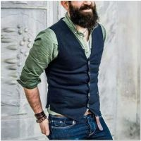 37 Trendy Formal Mens Vest