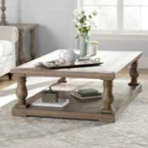 Great Farmhouse Tables Decoration Ideas