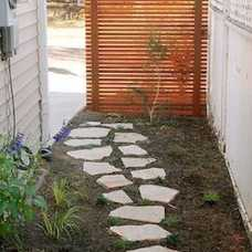 Fence Design Ideas 0015
