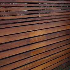 Fence Design Ideas 0044