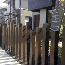 Fence Design Ideas 0046