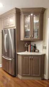 Kitchen Cabinet Design Ideas 0030
