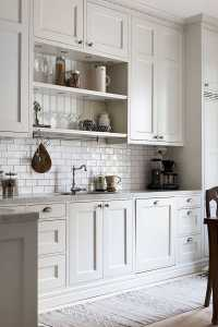 Kitchen Cabinet Design Ideas 0049