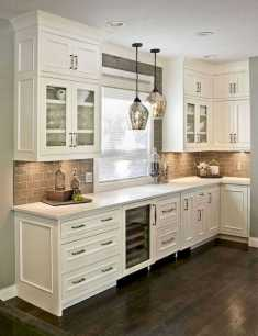 Kitchen Cabinet Design Ideas 0065
