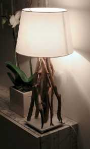 Lamps For A Touch Of Nature0008