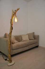 Lamps For A Touch Of Nature0009
