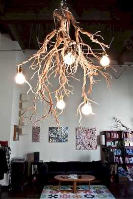 Lamps For A Touch Of Nature0022