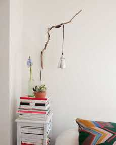 Lamps For A Touch Of Nature0025