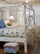 Dreamy Canopy Beds 0002