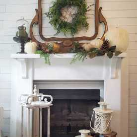 Fall Decorating Ideas That Are Easy And Inexpensive0002