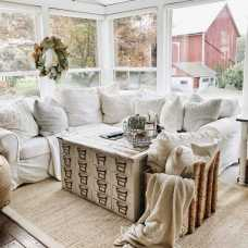 Fall Decorating Ideas That Are Easy And Inexpensive0006