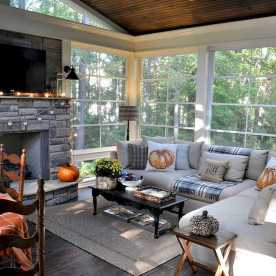 Fall Decorating Ideas That Are Easy And Inexpensive0012