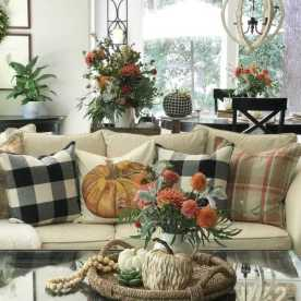 Fall Decorating Ideas That Are Easy And Inexpensive0015