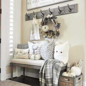 Fall Decorating Ideas That Are Easy And Inexpensive0016