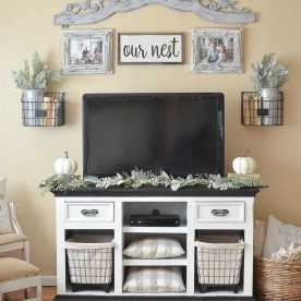 Fall Decorating Ideas That Are Easy And Inexpensive0018