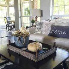 Fall Decorating Ideas That Are Easy And Inexpensive0022