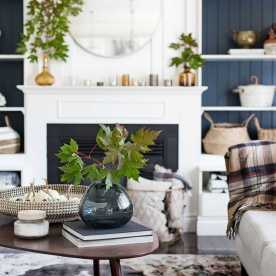 Fall Decorating Ideas That Are Easy And Inexpensive0024