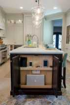 Functional Kitchen Charging Stations 0010