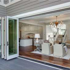 Sliding Door Room Dividers And Patio Doors0018