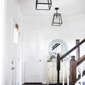 Smart Hallways Lights Tips And Collection0002