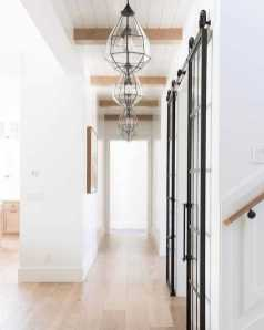 Smart Hallways Lights Tips And Collection0008