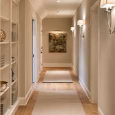 Smart Hallways Lights Tips And Collection0014